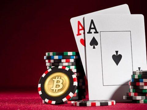 Situs IDn poker Online Terpercaya Deposit 10rb via Pulsa